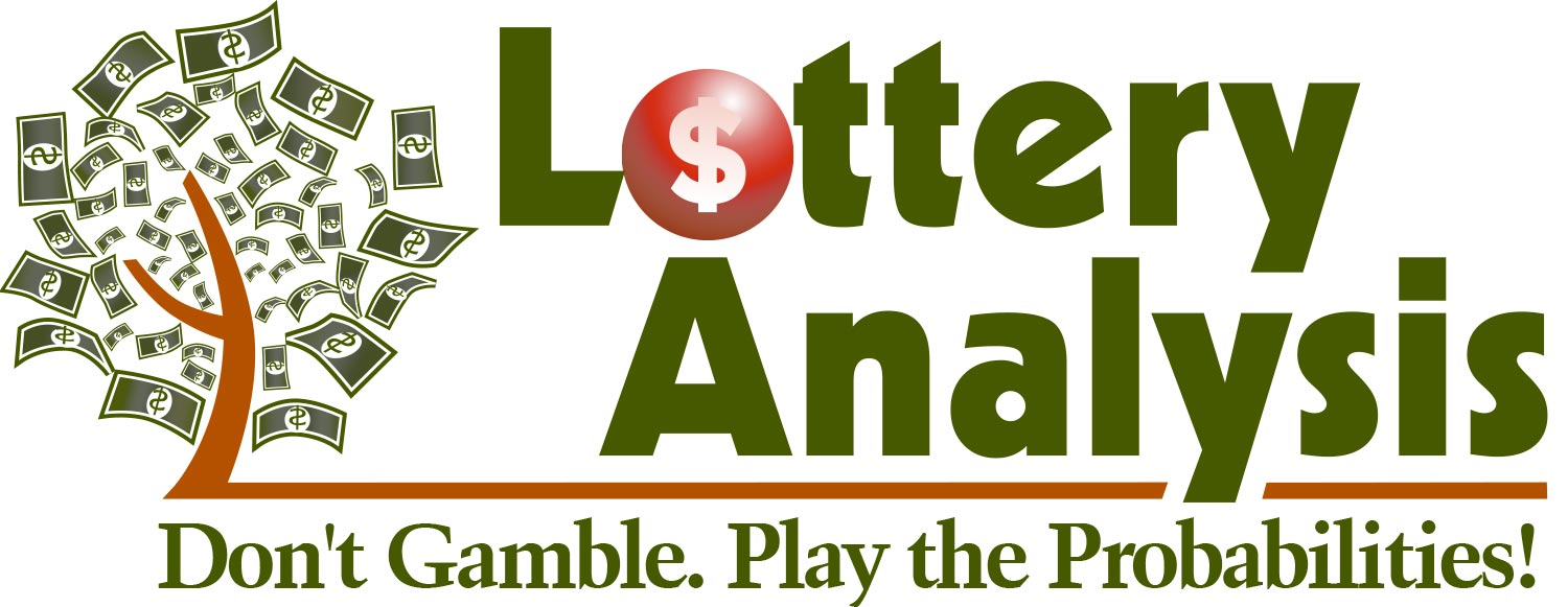 Lottery Analysis
